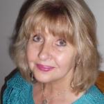 Jeni Bethell profile picture