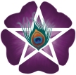Jenibeth_Logo